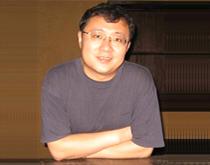 杨越:红运会的经济意义