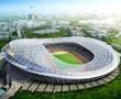 奥林匹克球场