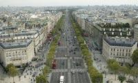 巴黎,2010羽毛球世锦赛