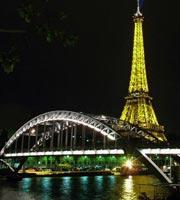 巴黎羽毛球世锦赛