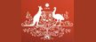 澳大利亚驻华大使管