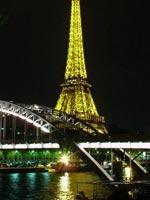 巴黎美景,2010羽毛球世锦赛