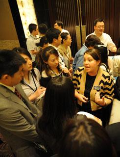 MBATour,2010mbatour,MBA教育展,商学院教育展,国际商学院展,海外商学院展,2010年TheMBATour巡展,worldmbatour,MBA,EBMA