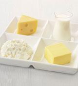有效补钙的4原则