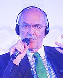 Roland Ehniss