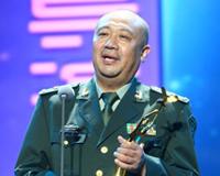 金鹰奖颁奖晚会