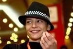 国象奥赛,2010国象奥赛,第39届国象奥赛,第39届国际象棋奥林匹克团体赛