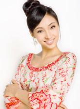 第19届金鸡百花电影节最佳女主角提名-白静