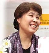 常见乳腺问题答疑——陈晓玲