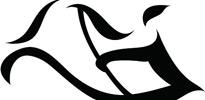 广州亚运会龙舟,龙舟比赛选手,中国龙舟队,日本龙舟队,印尼龙舟队,龙舟颁奖仪式,13岁夏诗颖,龙舟比赛图片