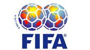 国际足联官网