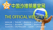 中国沙滩排球明星官网