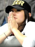 女排世锦赛