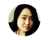 澳洲移民,澳洲技术移民,澳洲移民政策,澳际移民专家吴凯