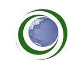 留学美国,美国2010开房门户报告,留学费用,留学专家,嘉华世达留学