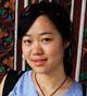 搜狐绿色坎昆气候大会观察团成员:中外对话孟斯
