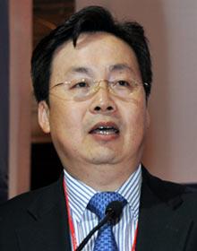 赵学军:基金行业应成为中国养老体制的重要制度安排