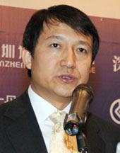 窦玉明:中国基金行业已临营销变局