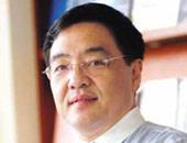 2010金融理财网络盛典,2010网络盛典,大摩华鑫基金,于华