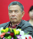 搜狐教育 圆桌星期二 教育年度新闻人物 蒋国华