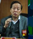 搜狐教育 圆桌星期二 教育年度新闻人物 杨东平
