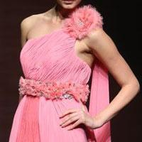 中国国际时装周,模特,设计师,时尚