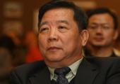 中国汽车工程学会常务理事长兼秘书长付于武