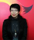 搜狐教育 圆桌星期二 教育年度新闻人物 韩杰梅