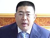 2010金融理财网络盛典,2010网络盛典,天治基金,赵玉彪