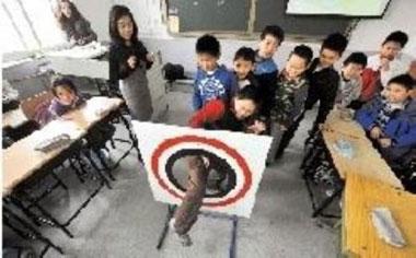 步骤画画老师初中时向打小报告幼儿图片图片