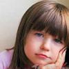 警惕儿童患自闭症的11个征兆