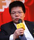 2010金融理财网络盛典,2010网络盛典,邵杰军