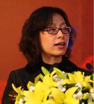 2010金融理财网络盛典,2010网络盛典,数字100,张彬