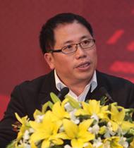 2010金融理财网络盛典,2010网络盛典,东亚银行,林志民