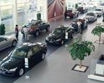 中国正通汽车服务控股有限公司