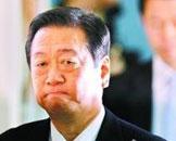 留学盘点,日本执政党变化、首相更换