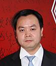 搜狐教育 圆桌星期二 移民大鳄高峰论坛 孙一宁
