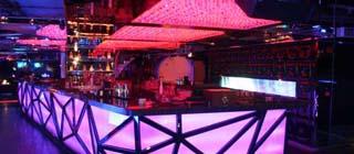 Beijing club