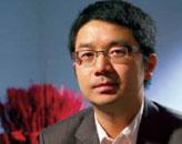 2009年度风尚企业家 郑志恒