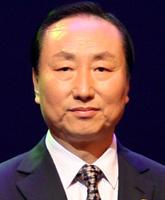 广东省机场管理集团公司总裁刘子静