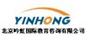 北京吟虹国际教育咨询有限公司
