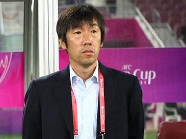 中国队小组出线分析 末站净胜2球确保出线