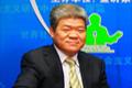 陈江生谈2011年经济