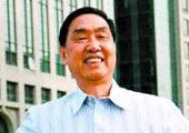 中国经济网汽车频道总监