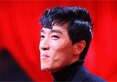 刘翔,2011国际田联钻石联赛