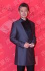 帅真2010搜狐娱乐年度盛典