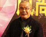 2010年度风尚生活家:陈宇