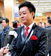 2011央视春晚