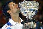 每日之星,网球,澳网,2011年澳网,澳大利亚网球公开赛