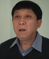 《裸婚时代》主演简介